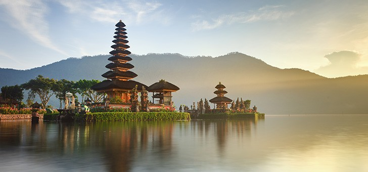 culture-et-nature-indonesie