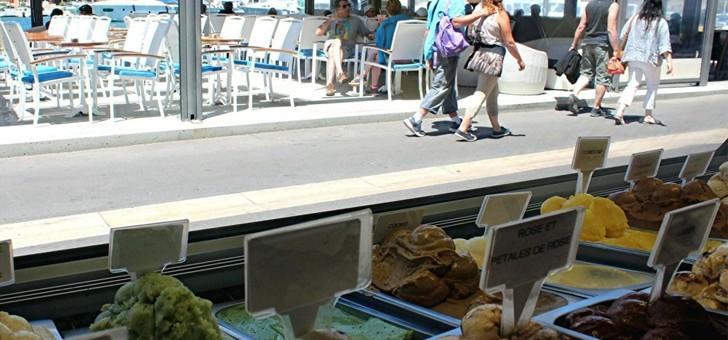 sarl-corail-de-bonifacio-a-bonifacio-plaisir-sucre-de-region-corse