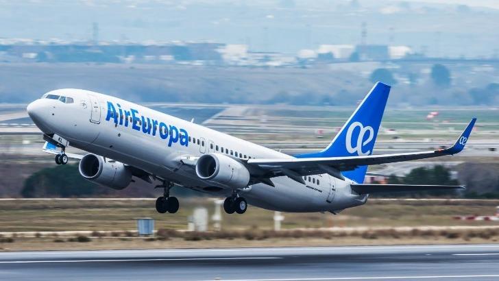 air-europa-des-vols-reguliers-vers-espagne-et-monde-entier