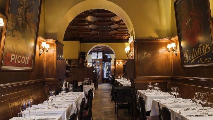 restaurant-marjolaine-a-geneve-peut-accueillir-jusqu-a-90-couverts