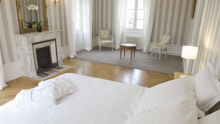 chateau-de-bellevue-a-morgon-des-chambres-d-hotes-pour-optimiser-sejours-au-domaine