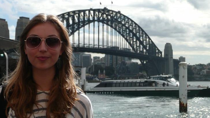 sejour-linguistique-d-un-adolescent-australie