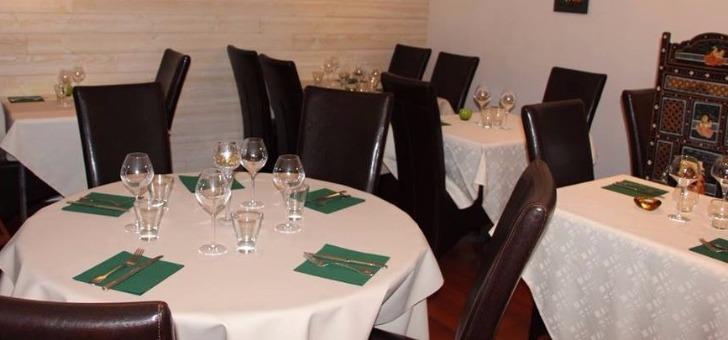 restaurant-saveurs-de-inde-a-vannes-dans-morbihan-cuisine-indienne-sanjeev-kumar-chef-et-proprietaire-de-etablissement
