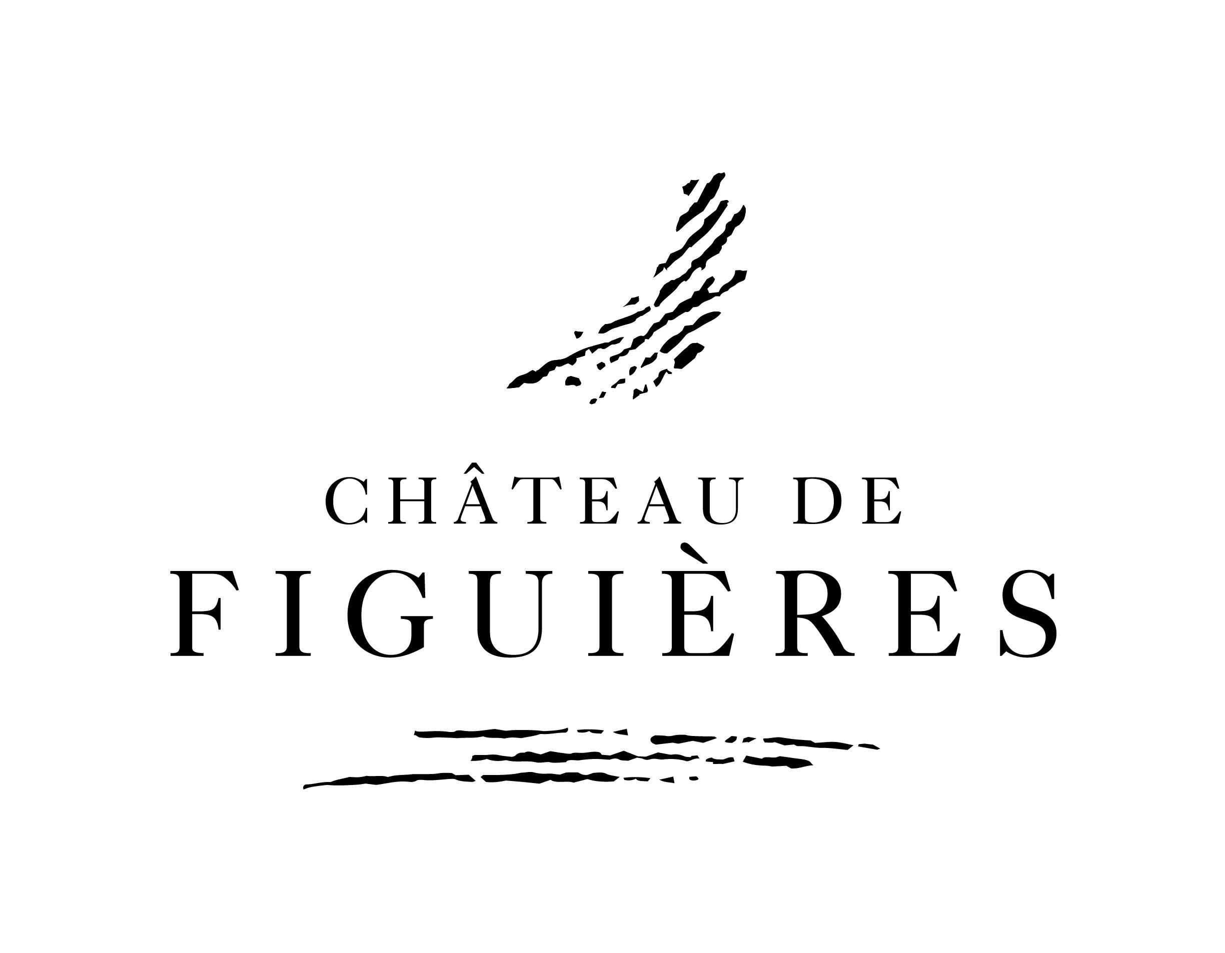 image-prop-contact-chateau-de-figuieres