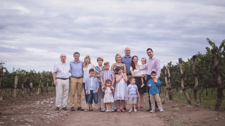 famille-roca-vignerons-depuis-1912