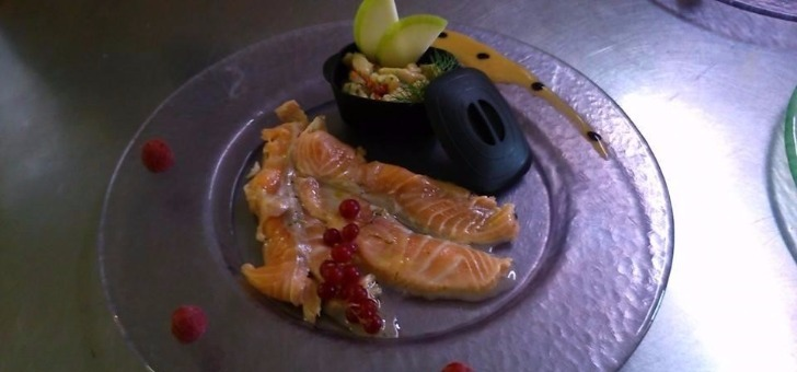 restaurant-rabutin-a-bussy-grand-specialites-et-cuisine-traditionnelle-bourguignonne-au-menu