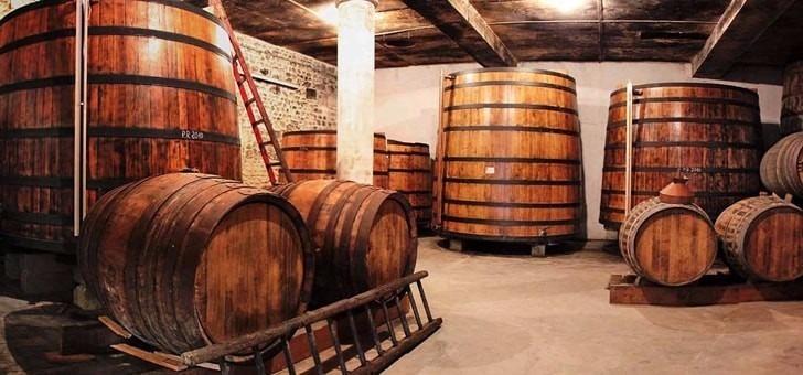 elevage-des-vins-distillation-charentaise