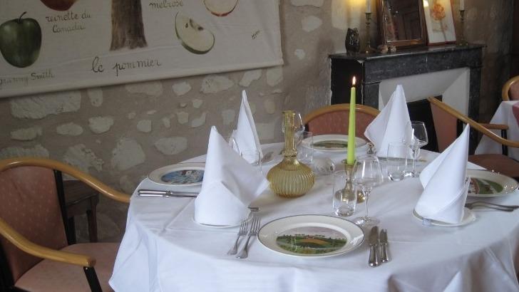 restaurant-vincent-cuisinier-de-campagne