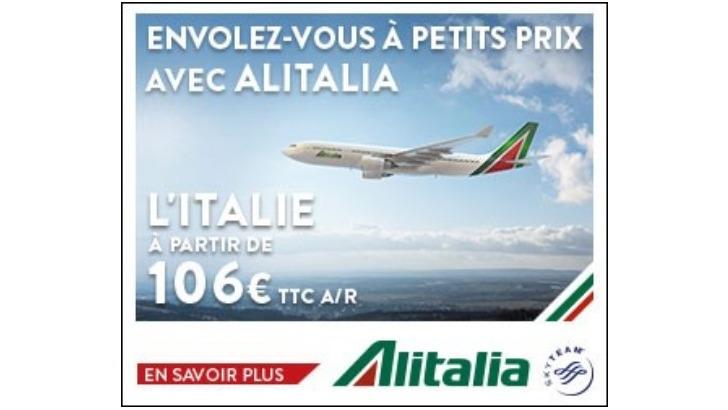 alitalia-italie-tend-bras