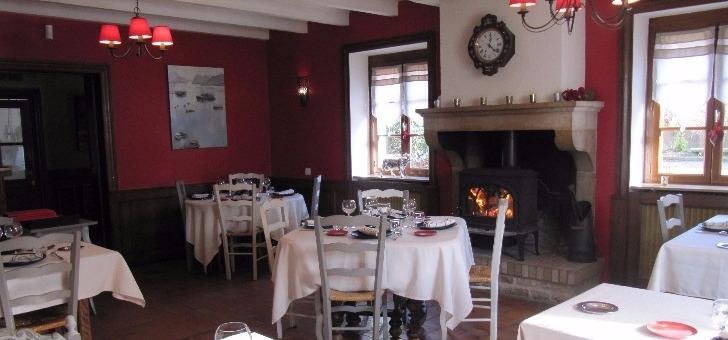 restaurant-auberge-larochette-a-bourgvilain-cuisine-francaise-du-terroir-menu
