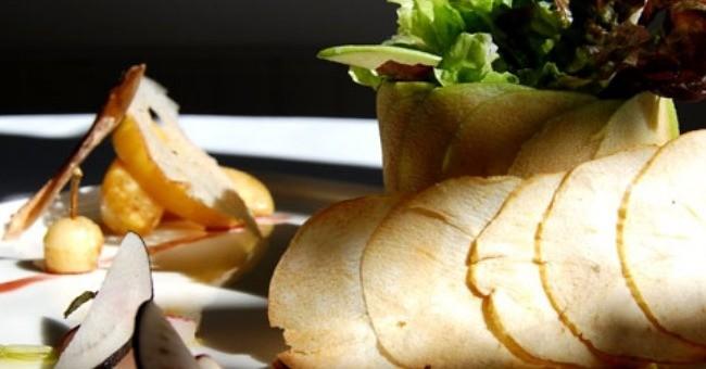 hotel-restaurant-castet-a-martres-tolosane