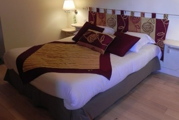 chambre-confort-n-4-18-m