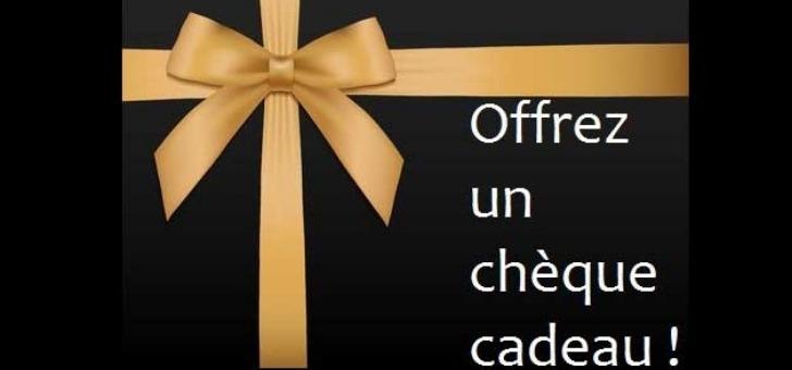 cheque-cadeau-oenotourisme