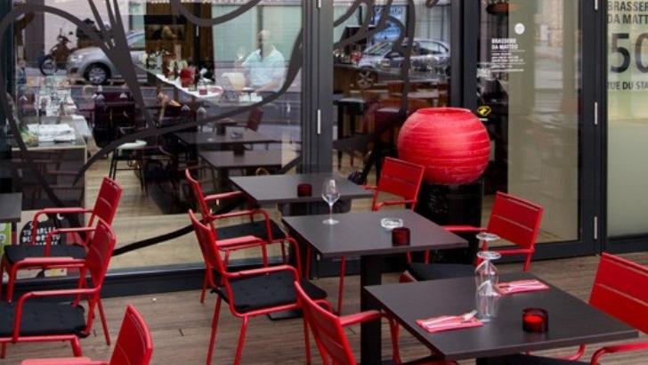 brasserie-da-matteo-une-belle-terrasse-pour-profiter-du-beau-temps-meme-temps-qu-une-cuisine-savoureuse