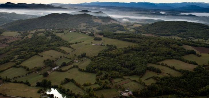 vol-montgolfiere-une-vue-et-une-experience-unique