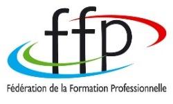 federation-de-la-formation-professionnelle