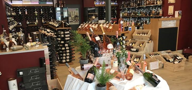 des-vins-de-vignerons-de-france
