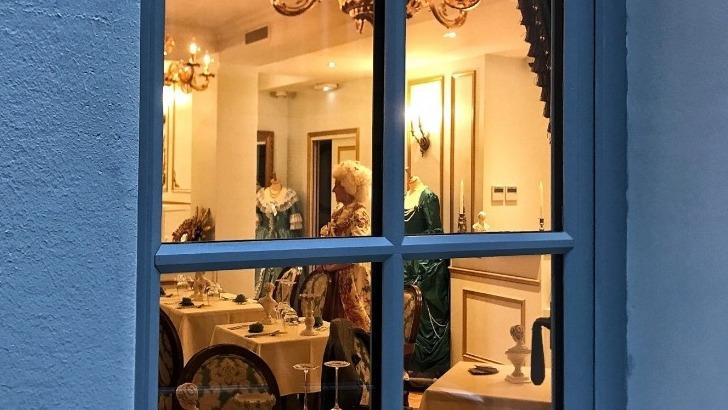 restaurant-reminisens-eveiller-sens-versailles