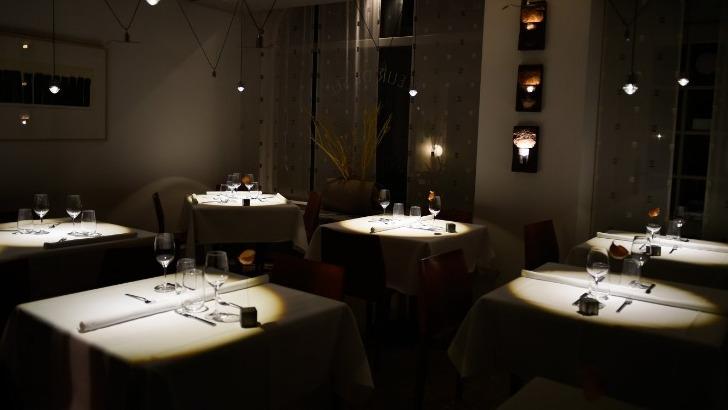 brasserie-fleur-de-sel-ambiance-salle-fait-partie-de-experience