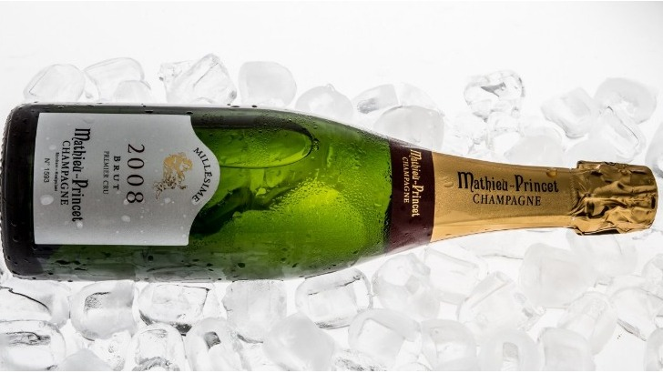 champagne-mathieu-princet-millesime-2008-brut-premier-cru