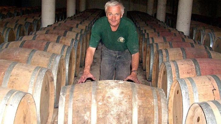 vins-alcools-domaine-chateau-de-segries-a-lirac