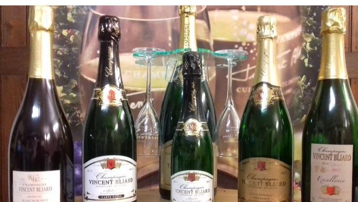 champagne-vincent-bliard-des-cuvees-a-hauteur-de-vos-plus-heureux-moments-de-vie