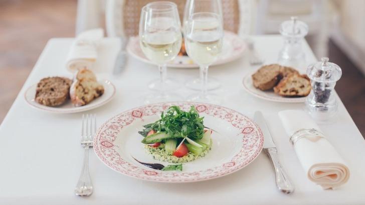 restaurants-restaurant-hotel-alfred-sommier-a-paris