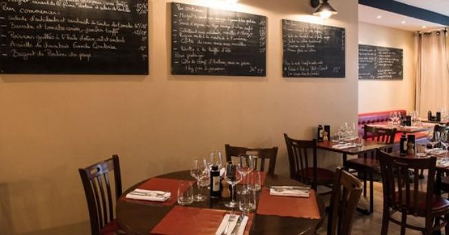 restaurants-bistrot-chaud-vin-a-nice