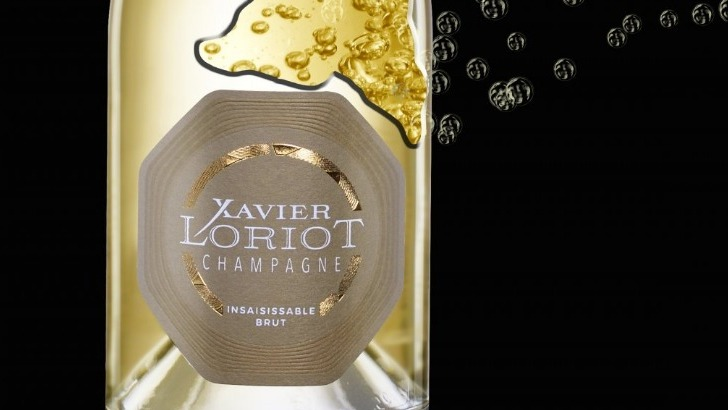champagne-loriot-xavier-a-binson-et-orquigny-insaississable-brut