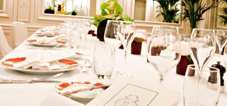 art-de-la-table-au-restaurant-le-celadon-a-paris-rue-de-la-paix-a-paris-02