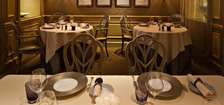 restaurant-celadon-a-paris-un-diner-dans-un-cadre-privilegie-une-cuisine-etoilee-recompensee-au-guide-michelin