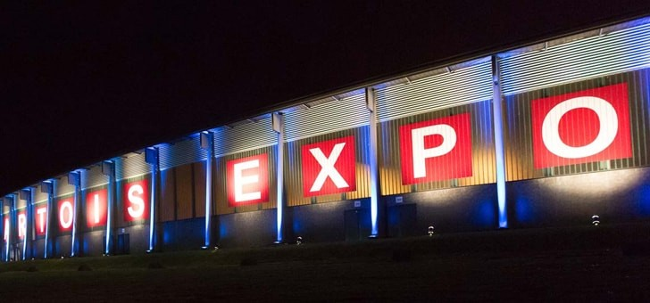 artois-expo