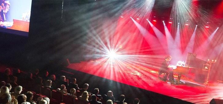 des-concerts-organises-dans-auditorium