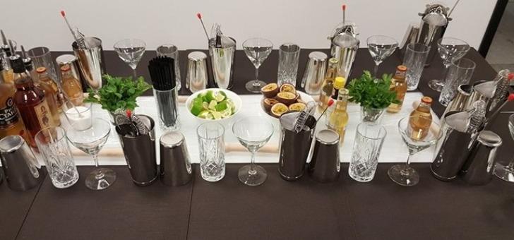 agence-tulipe-a-choisy-roi-cocktail-d-inspirations-pour-entreprises