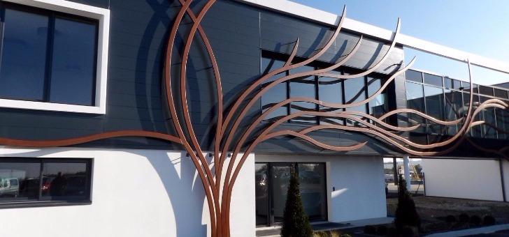 facade-adeona-batiment-moderne