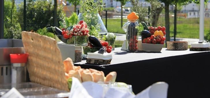 receptions-bertacchi-a-bezannes-une-terrasse-exposee-plein-sud