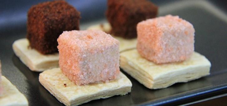 receptions-bertacchi-a-bezannes-cube-de-foie-gras-biscuit-rose-et-pain-d-epice