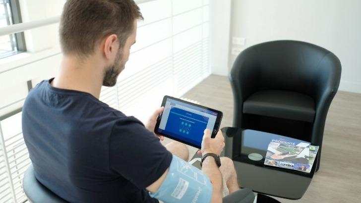 solutions-tmm-software-sont-ergonomiques-et-pratiques