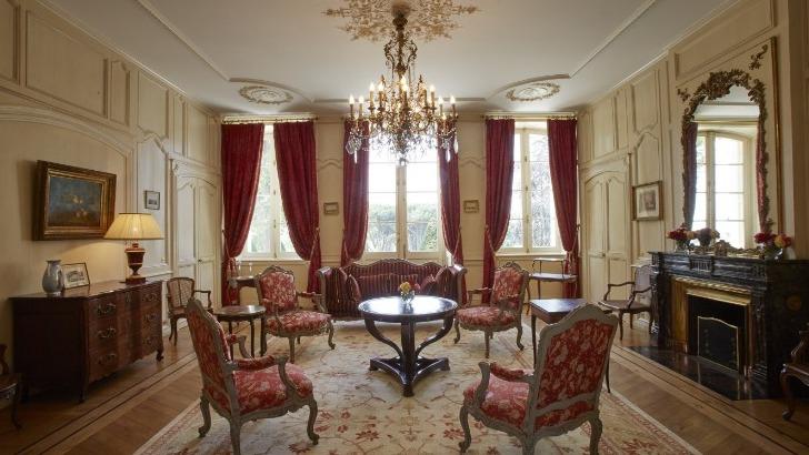 chateau-dauphine-a-fronsac-une-propriete-riche-d-histoire-et-de-patrimoine-interieur-du-chateau-temoigne-de-son-glorieux-passe