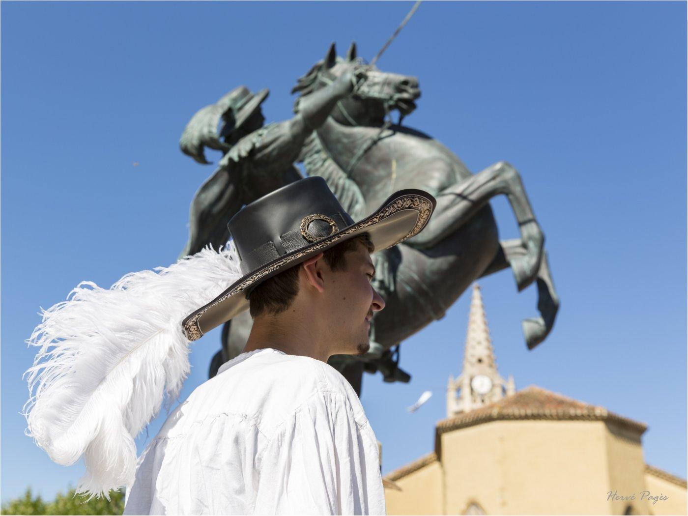 et-reste-de-annee-visitez-lupiac-son-musee-d-artagnan-et-sa-statue-equestre-du-celebre-mousquetaire-et-lancez-sur-route-europeenne-d-artagnan-relie-lupiac-a-maastricht-pays-bas-d-artagnan-fut-tue-1673