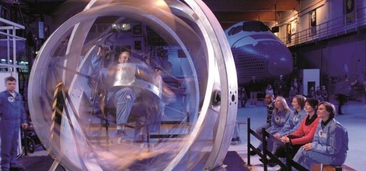 euro-space-center-sensibilise-sciences-espace