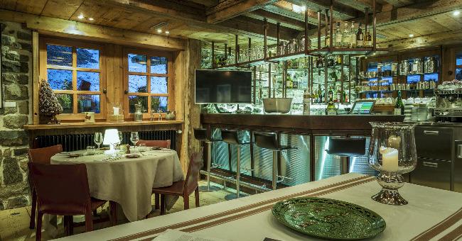 restaurants-hotel-restaurant-les-servages-d-armelle-a-araches-la-frasse