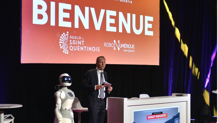 implantation-d-entreprises-agglomeration-du-saint-quentinois-a-saint-quentin