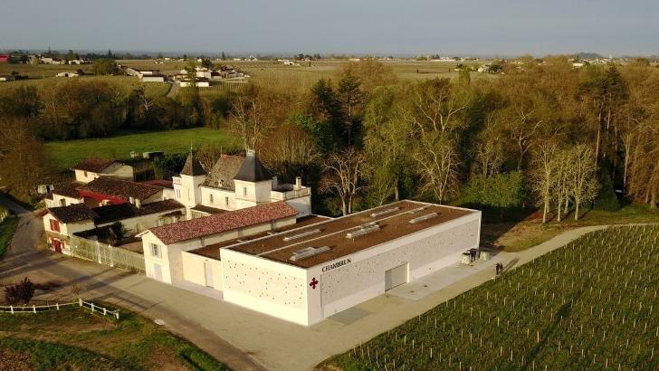 chateau-moncets-chateau-de-chambrun-1