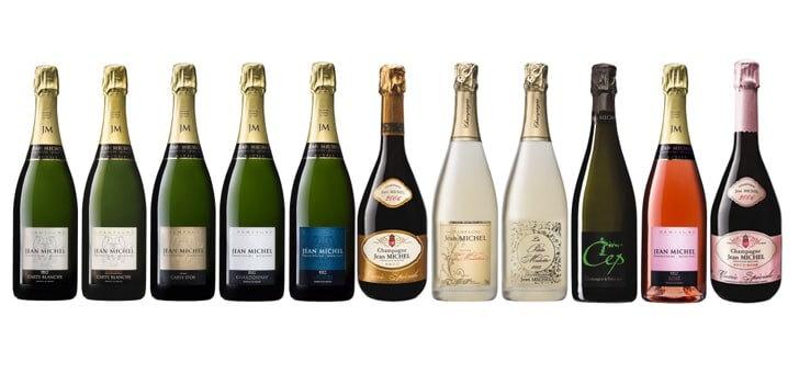 selection-de-champagnes-jean-michel