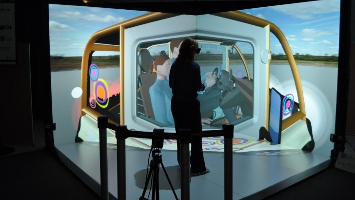 utbm-application-de-realite-virtuelle-dans-cadre-de-formation-ergonomie-design-et-ingenierie