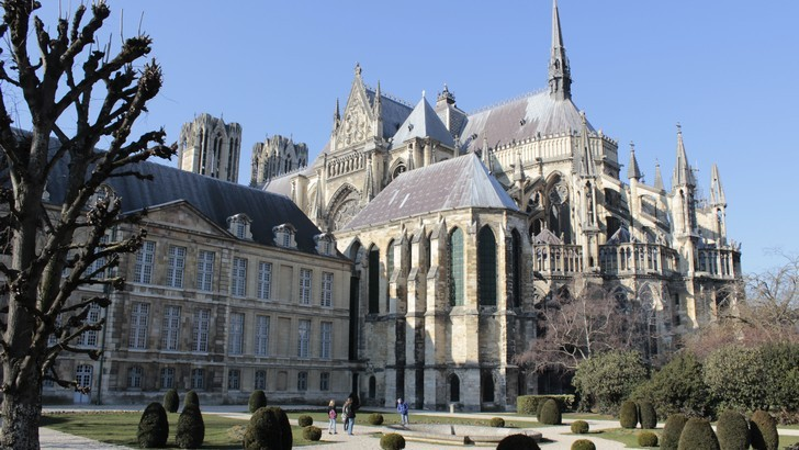 cathedrale-carmen-moya
