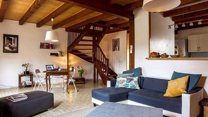 click-bed-acceder-a-des-logements-meubles-grace-a-cette-agence-immobiliere-ligne