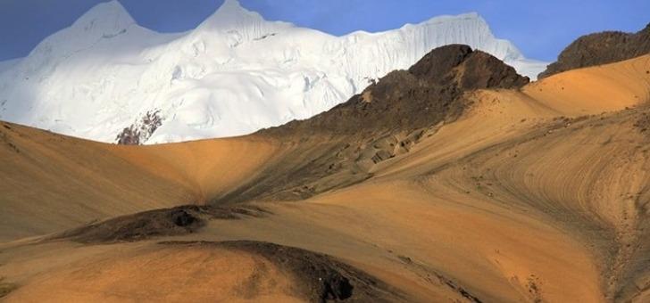randos-treks-tirawa-des-panoramas-exceptionnels