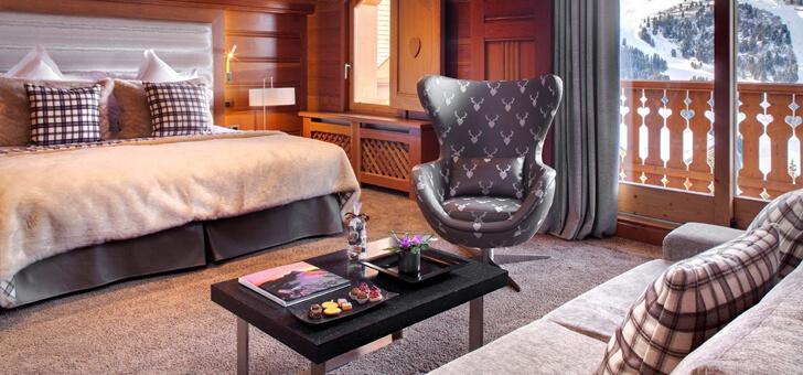 confort-et-serenite-dans-des-chambres-bien-agencee